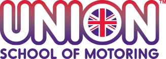 Union School of Motoring